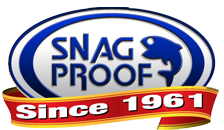 SnagProof-since1961.png